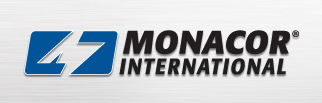 MONACOR INTERNATIONAL